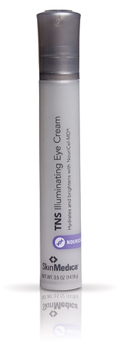 SkinMedica TNS Illuminating Under Eye Cream
